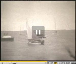 Tresor-Monotype1930